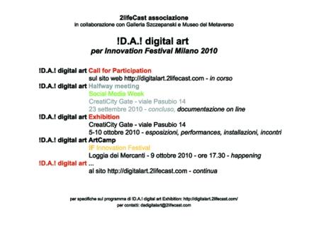 flyer01-big2 copia