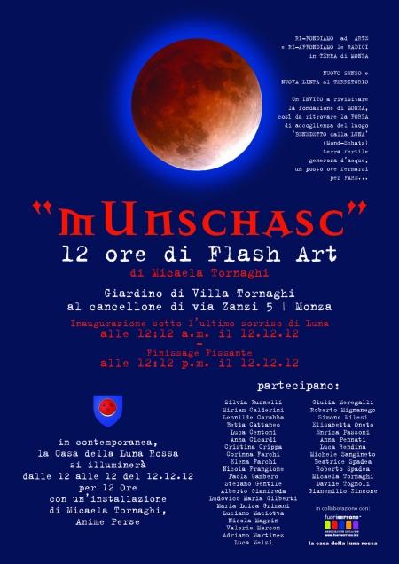locandina_mUnschasc 121212