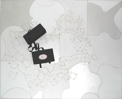 la-nascita-del-puzzle-b3