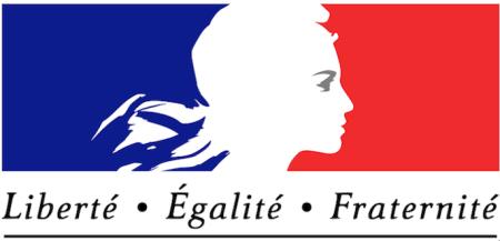 simbolo francia