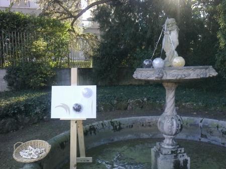 munschasc giardino vecchio