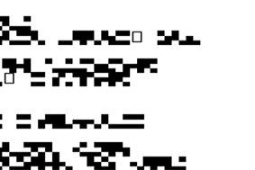 poesia symbol 1