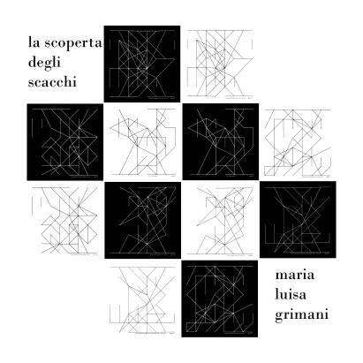 copertina libro cubo per blog