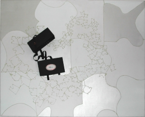 la nascita del puzzle